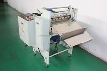 Flexible Printed Circutit Slicer Machine