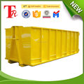 SK0102 strength large demolition bins