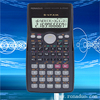 hello kitty calculator function rule calculator calculator scientific 570MS