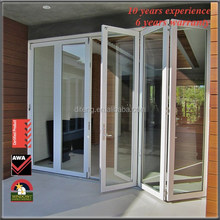Folding Sliding Patio Doors Folding Euro Type Lowes Panel Sliding Screen Size of Security Bifolding Standard Size of Pine Bifold