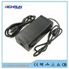 Plastic small size 180w 12v 15a led power supply