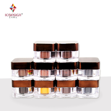10ml pigment powders eyebrow microblading ink for eyebrow