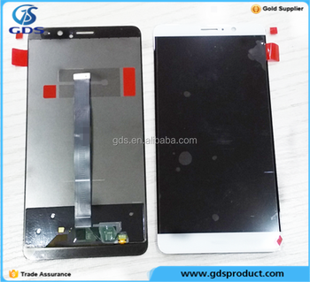 LCD Display Touch Screen Digitizer Assembly Replacement Parts For Huawei Mate 9