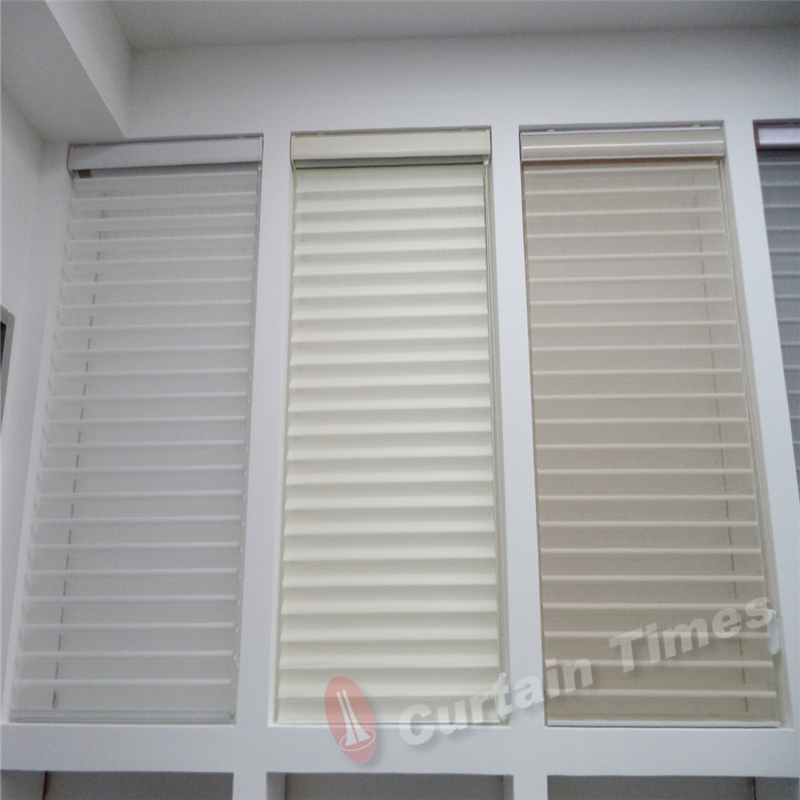vinyl house roll up blinds awesome window