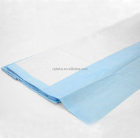Disposable surgical Underpad CE&ISO 13485