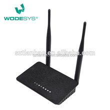 300Mbps WiFi Repeater Access Point Router 192.168.1.1 Wireless Router