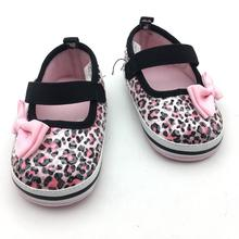 Hot new product bestselling girls mary jane shoes