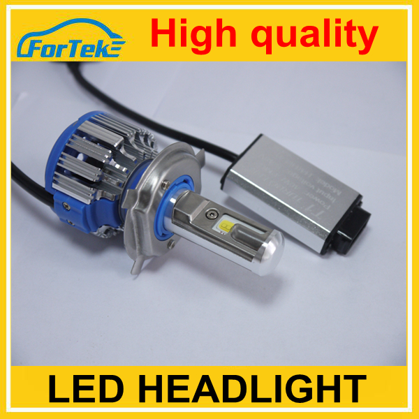 E-mark accessories. car H4 auto led headlight car bulbs factory price