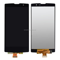 Superior quality for LG Magna H502F complete lcd screen with digitizer