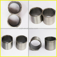 Bitzer compressor part Cylinder liner cheap price,bitzer engine cylinder liner kit cars parts,ac compressor cylinder liner