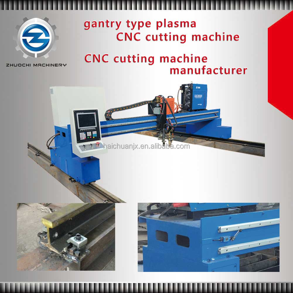 cnc plasma cutting <strong>machine</strong> portable cnc cutting <strong>machine</strong> gantry cnc cutting <strong>machine</strong>