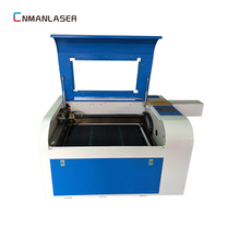 architectural model laser cutting machine new portable laser cutting machine portable