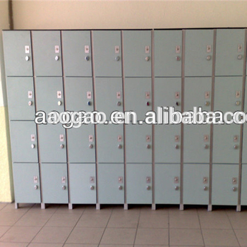 waterproof compact laminate student locker