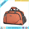 China factory wholesale high quality daily leisure outdoor travel bag