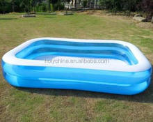 hot sale balloon swimming pool