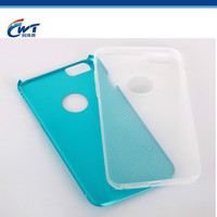 free sample aluminum manufacturers looking for distributors for iphone 6 case