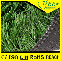 Mini Cheap Synthetic Grass and Artificial Grass of Football Grass