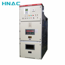 KYN28 Metal Clad Switchgear / High Voltage Switchgear / Switchgear panel / Switchboard
