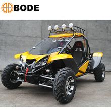 China Made 800cc mini go kart for sale(MC-454)