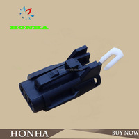 DJ7022Y-2-21 YAZAKI 2 way female auto waterproof electrical housing connector for TOYOTA