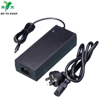 AC 100 240V to DC 12V 10A Converter Adapter Power supply LED Driver Transformer 10A 120W Adapter 12 Volt 10 Amp