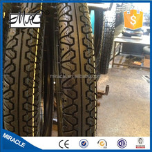 Hot sale 3.00x18 18inch motorcycle tyre tubes factory