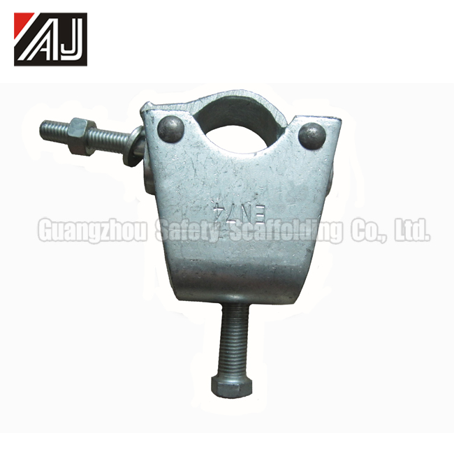 Scaffolding Beam Clamp For Construction, China Supplier