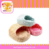 High Quality Wraming Pet Bed Dog House