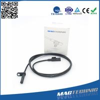 Hot sale new model high accuracy high performance cheap price truck sensor