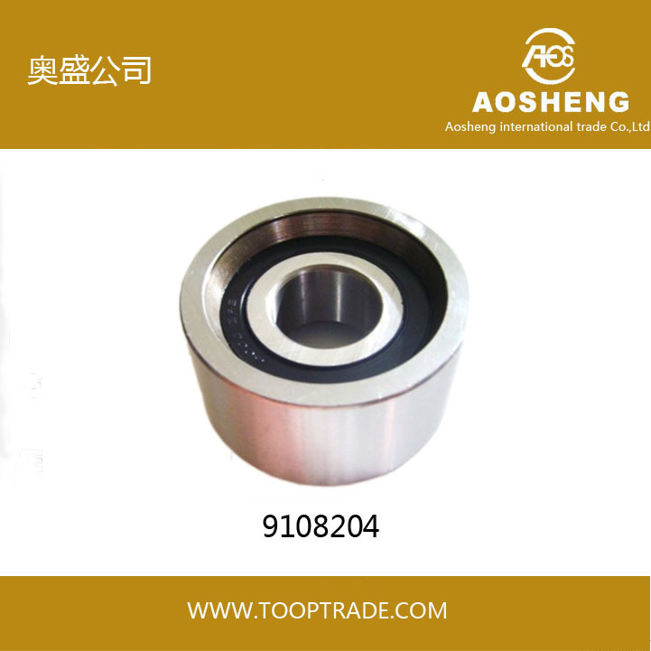 NEW Automobile High quality Belt tensioner pulley OEM9108204