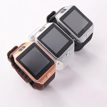 2016 Nice <strong>Smart</strong> <strong>Watch</strong> DZ09 with Touch Screen camera TF card Bluetooth smartwatch for Android and IOS <strong>smart</strong> <strong>watch</strong>