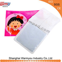 Pain-relieving Heating pad OEM/ODM