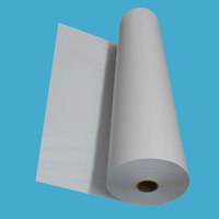 Dampproof Coloured Plastic Pe Film For