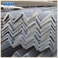 China factory direct sale price! 40*25 25*25 small hot rolled unequal /equal angle bars hot sale