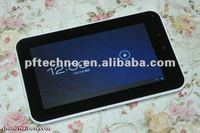9 inch tablet pc android 4 0 3