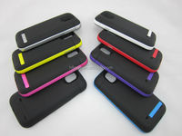 High capacity very good quality 4200mAh for batteries case SAMSUNG