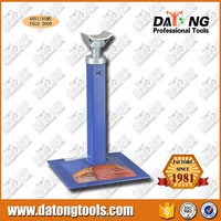 New 2000KG Jack Stand For Truck Car Van