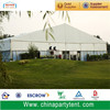 40x50m 2000 people Hall Event Tent