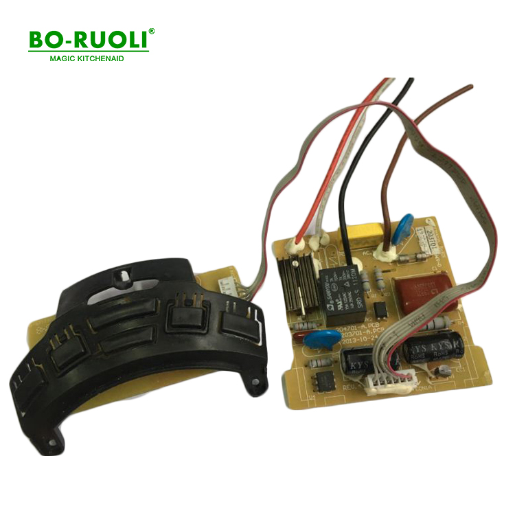 High Quality Eco-friendly electric motor start switch