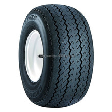 ATV trailer tire, golf carts tire, lawn cars tire