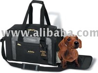 Pet Bag & Rear Carrier Bag