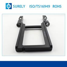 New Popular Excellent Dimension Stability Surely OEM Zinc Alloy Ingot