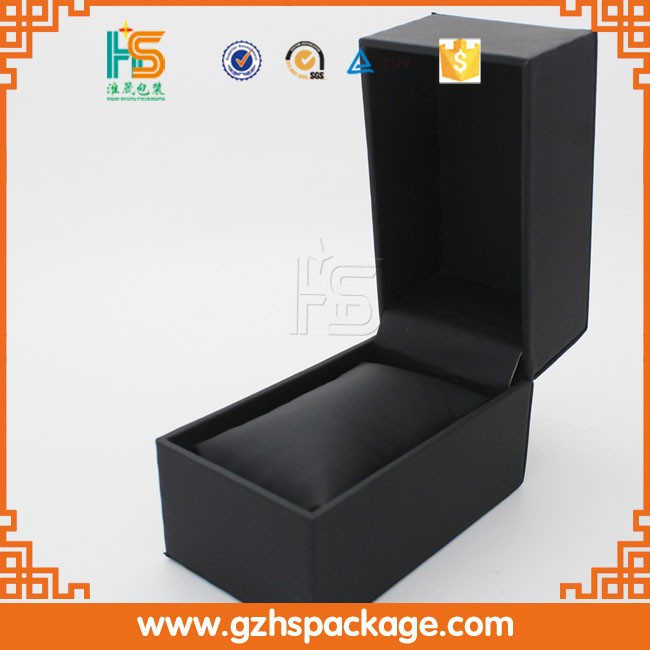 paper jewelry gift box cardboard jewellery packaging box (463)