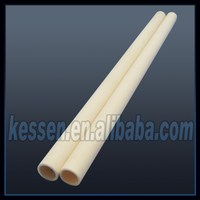 [KESSEN CERAMICS] ceramic pipe/ceramic smoking pipe/ceramic steel pipe coating