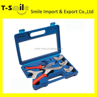2014 hot sale high quality pipe cutter pipe thread cutting tools