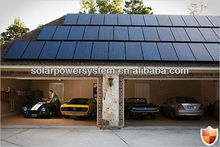 1000w Top Sale,No MOQ solar system lahore pakistan