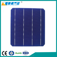 4w-5w monorystalline solar cell for sale direct china with low price