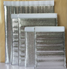 Wholesale Common Size Cheap Prices Insulating