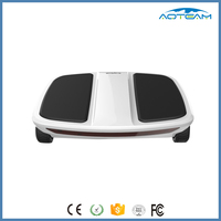 High Quality Hot Sale New Pgo Scooter Taiwan Wholesale From China