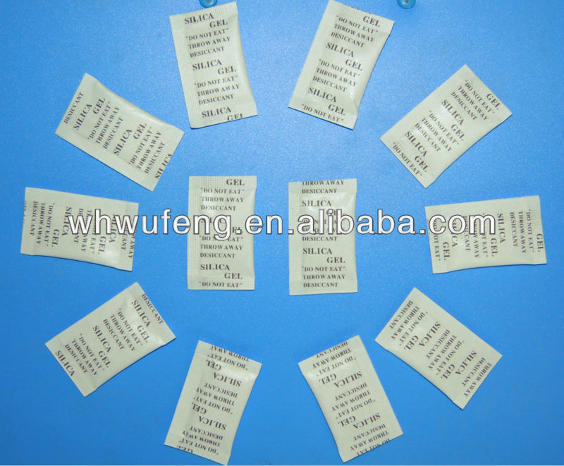 1g food grade silicon dioxide msds